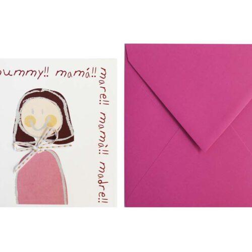 postal-mama-fucsia