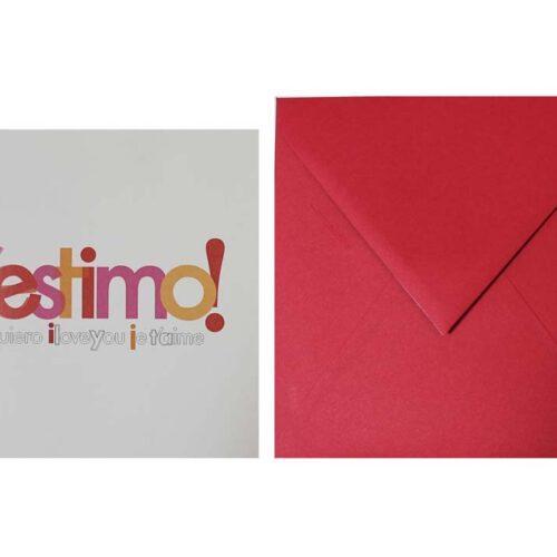 postal-testimo-rojo