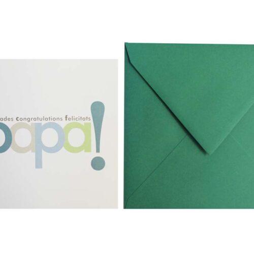 postal-texto-papa-verde