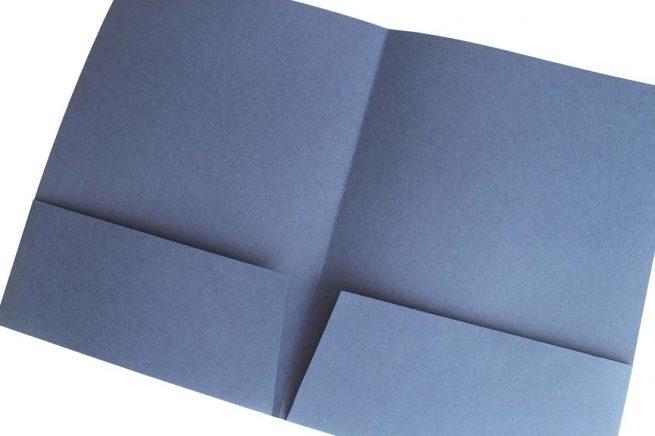 presentador-305x23-azul-marino