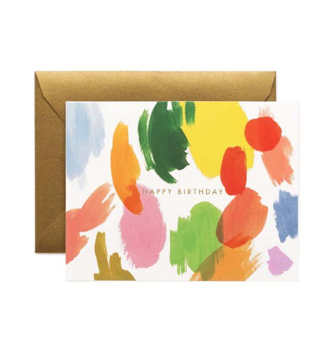 GCB057-PaletteBirthday-01-postal-rifle-paper-co-pepa-paper