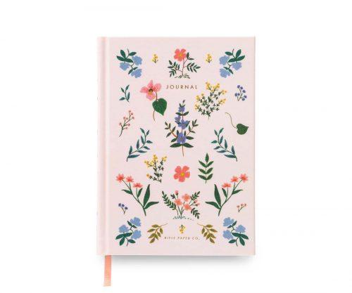 JFM005-Wildwood-notebooks-rifle-paper-co-espana-01