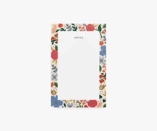 WILD-ROSE-npm024-bloc-notas-rifle-paper-co