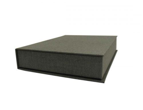 caja-desk-a4-toile-gris