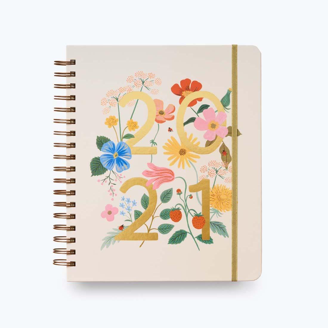 pls011-agenda2021-rifle-paper-co-Wild-Garden-Hardcover-Spiral-Planner