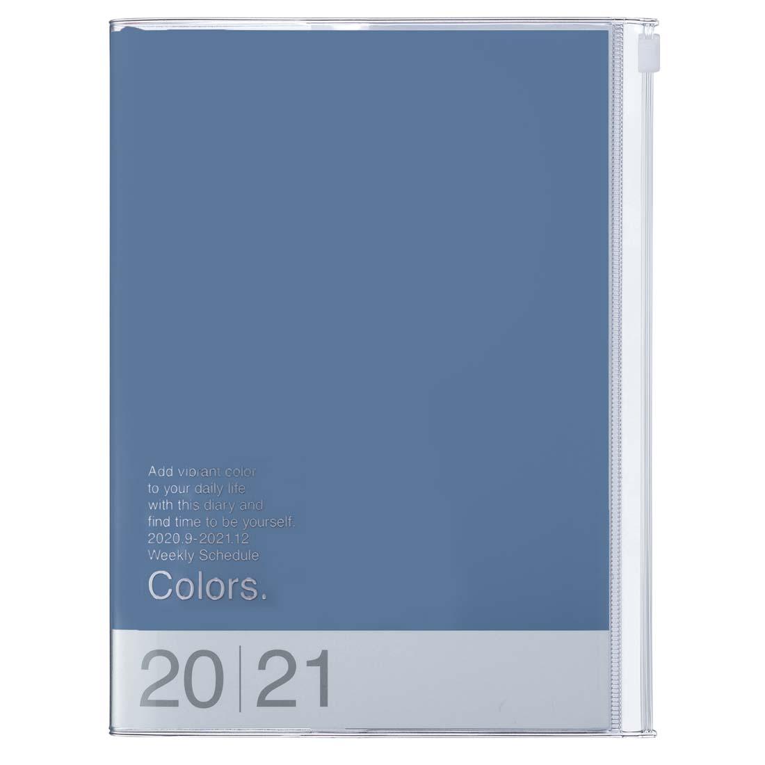 21DRI-HV02-BL