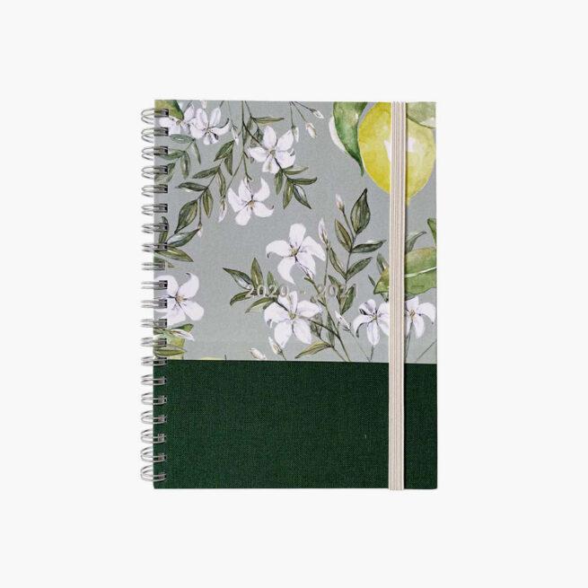 agenda-18m-12x17-wyro-citrus-sv