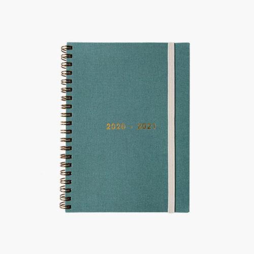 agenda-18m-12x17-wyro-jade-sv