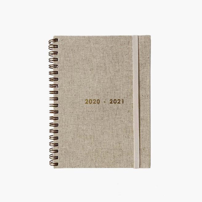 agenda-18m-12x17-wyro-lienzo-sv