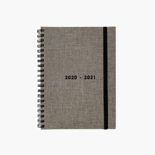 agenda-18m-12x17-wyro-piedra-sv
