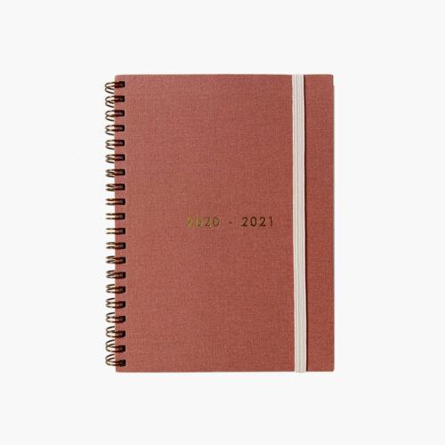 agenda-18m-12x17-wyro-rosa-vintage-sv