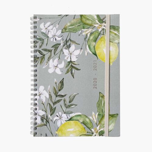 agenda-18m-a5-wyro-citrus-sv