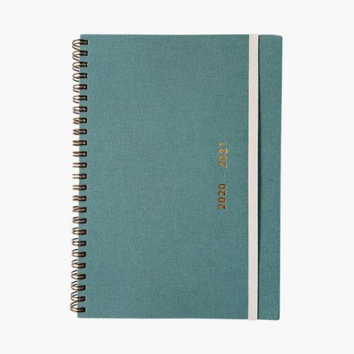 agenda-18m-a5-wyro-jade-sv