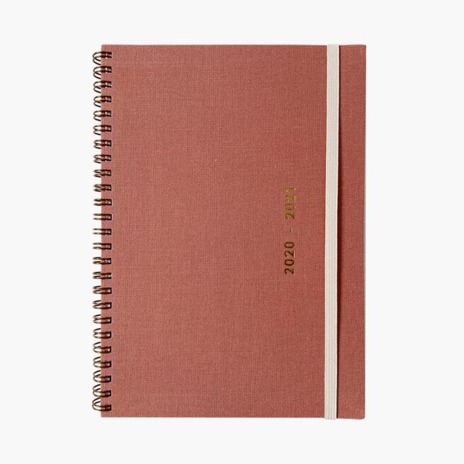 agenda-18m-a5-wyro-rosa-vintage-sv