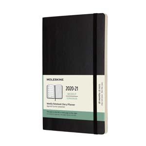 moleskine-300x300