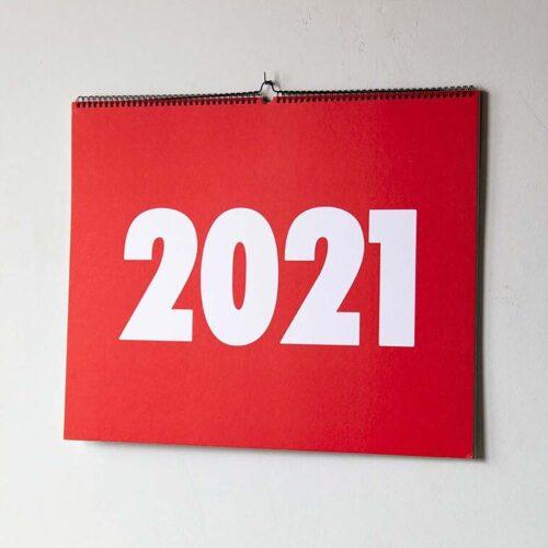 calendario-vincon-2021