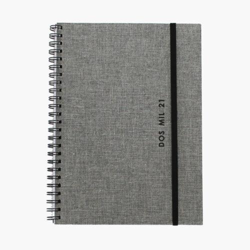 agenda-2021-a5-sv-piedra