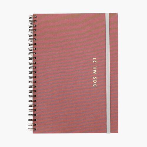 agenda-2021-a5-sv-rosa-vintage