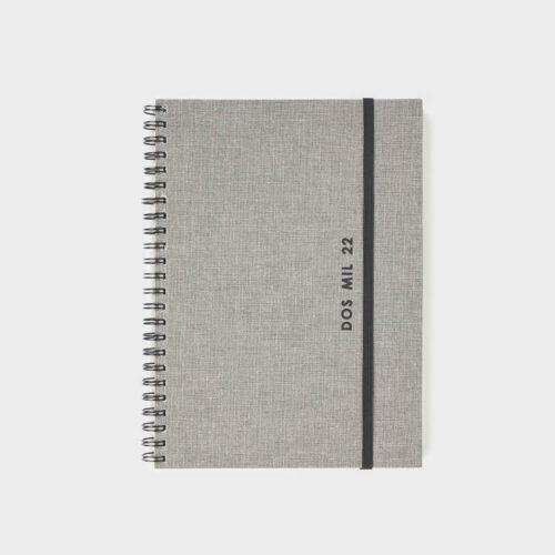agenda-2022-pepa-paper-a5-piedra