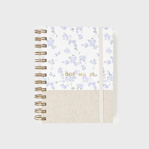 agenda-2022-pepa-paper-lavanda-12-meses- 12x17