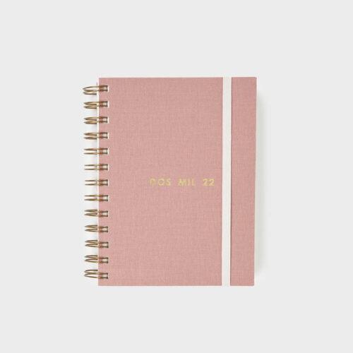 agenda-2022-pepa-paper-rosa-vintage-12-meses-dia-12x1