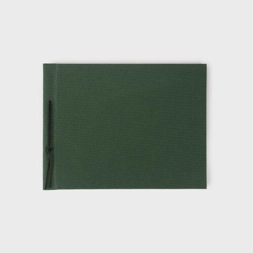 album-de-fotos-cordon-grande-interior-negro-verde-ingles