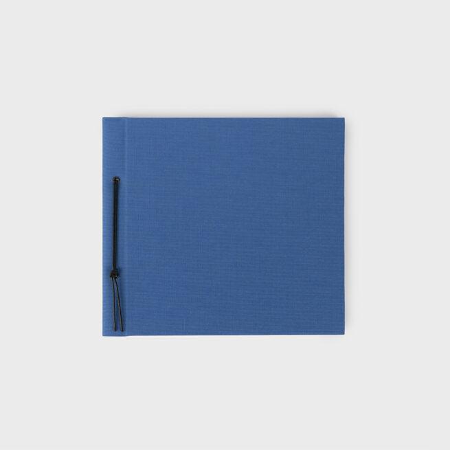 album-de-fotos-cordon-pequeno-interior-negro-azulino