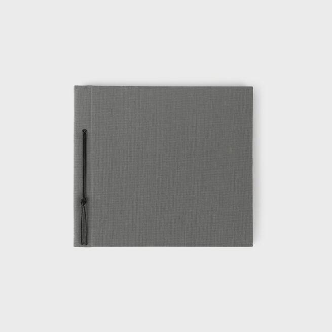 album-de-fotos-cordon-pequeno-interior-negro-gris-pardo
