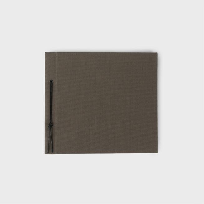 album-de-fotos-cordon-pequeno-interior-negro-topo