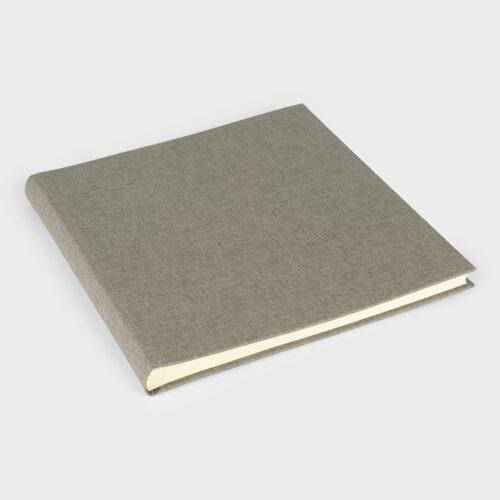 album-de-fotos-cosido-cuadrado-interior-ivory-gris-piedra