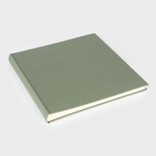 album-de-fotos-cosido-cuadrado-interior-ivory-salvia