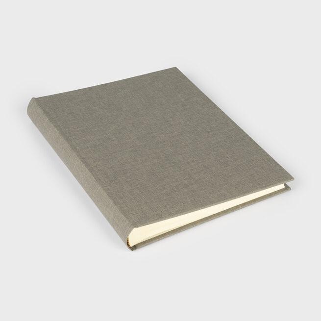 album-de-fotos-cosido-vertical-interior-ivory-gris-piedra