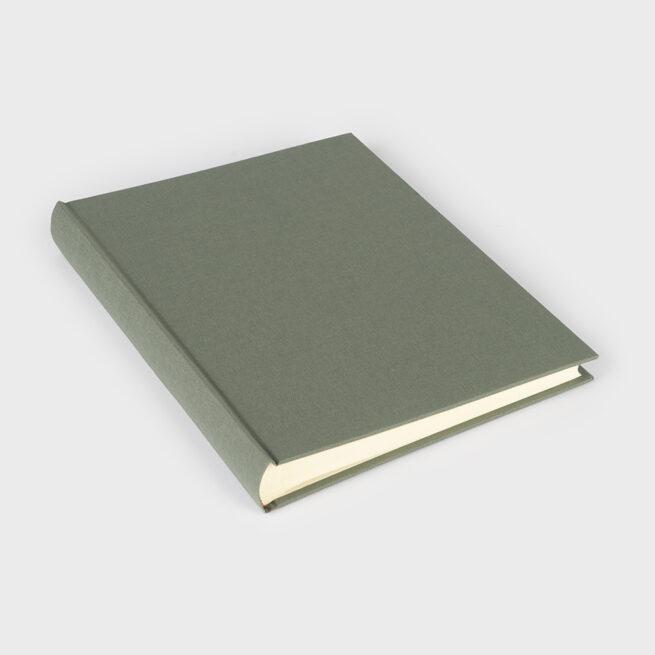 album-de-fotos-cosido-vertical-interior-ivory-salvia