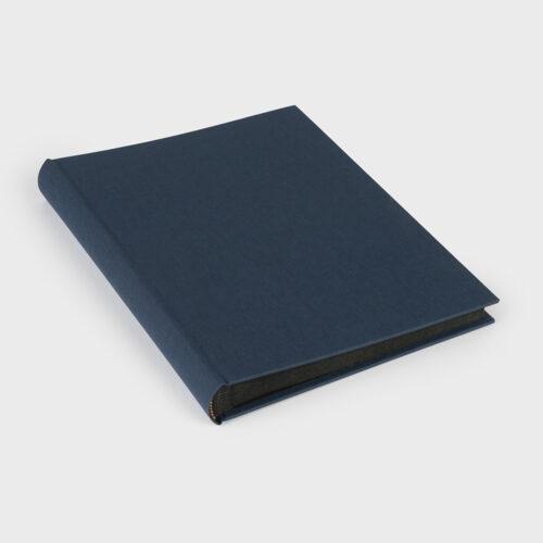 album-de-fotos-cosido-vertical-interior-negro-azul-marino