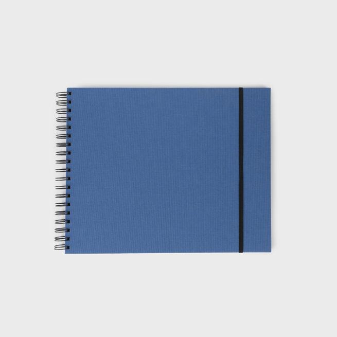 album-de-fotos-wyro-horizontal-grande-azulina