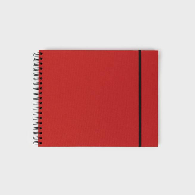 album-de-fotos-wyro-horizontal-grande-rojo