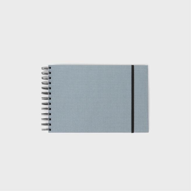 album-de-fotos-wyro-horizontal-pequeno-azul-pardo
