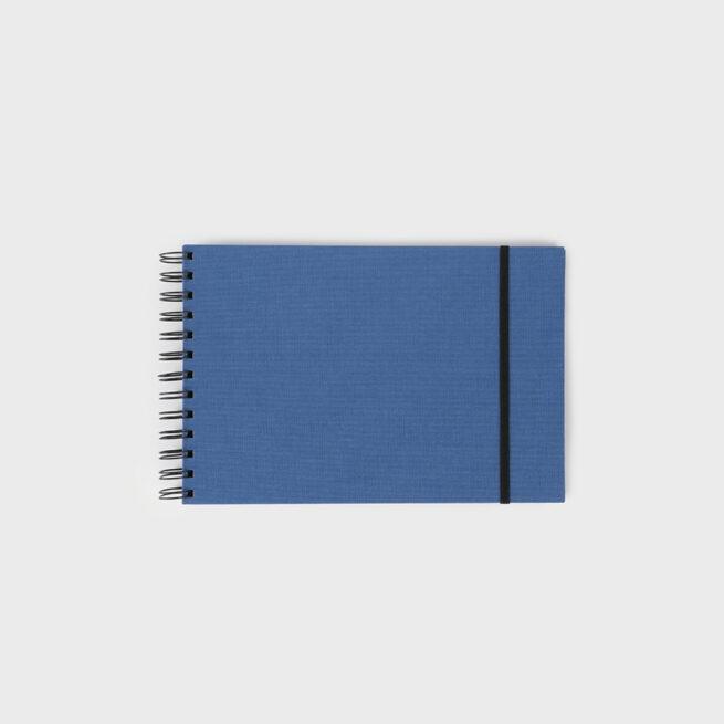 album-de-fotos-wyro-horizontal-pequeno-azulina