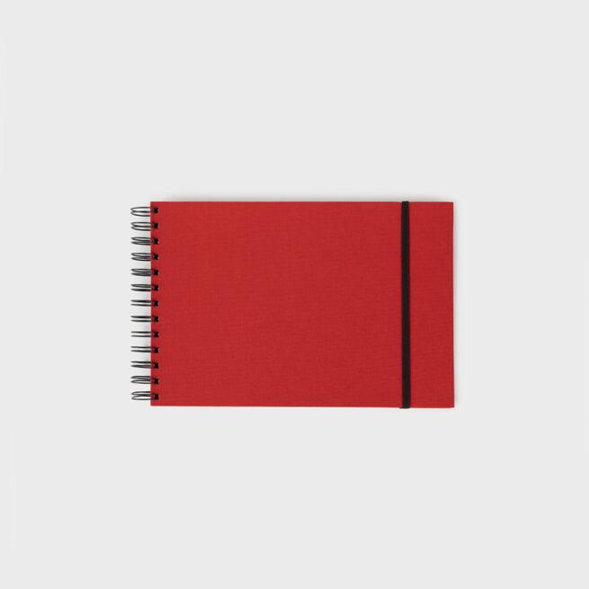 album-de-fotos-wyro-horizontal-pequeno-rojo