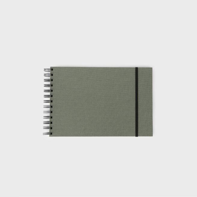 album-de-fotos-wyro-horizontal-pequeno-salvia