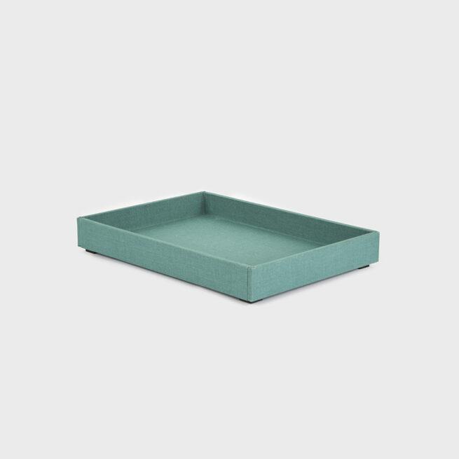 bandeja-a5-escritorio-jade