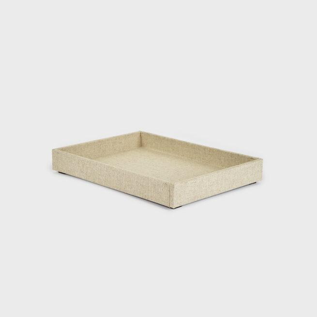 bandeja-a5-escritorio-lienzo
