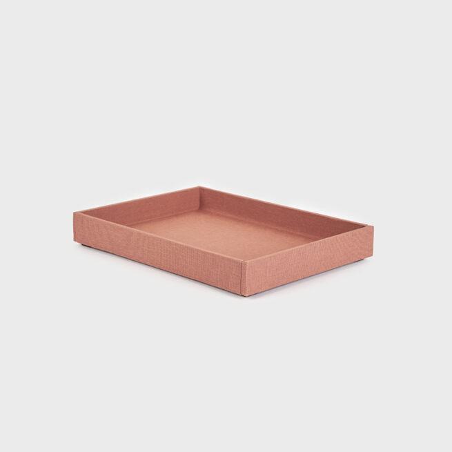 bandeja-a5-escritorio-rosa-vintage