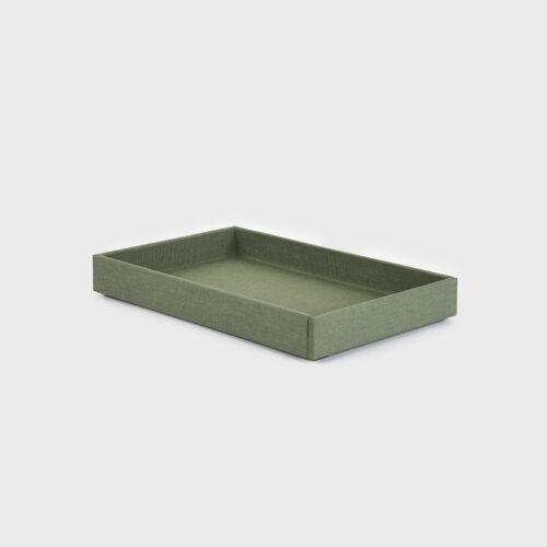 bandeja-a5-escritorio-salvia