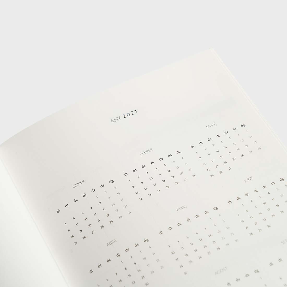 Calendari_Cat