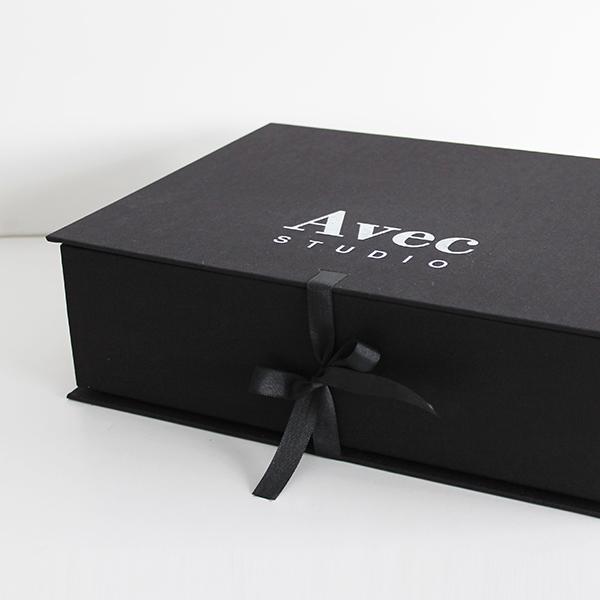 cajas-a-medida-pepa-paper