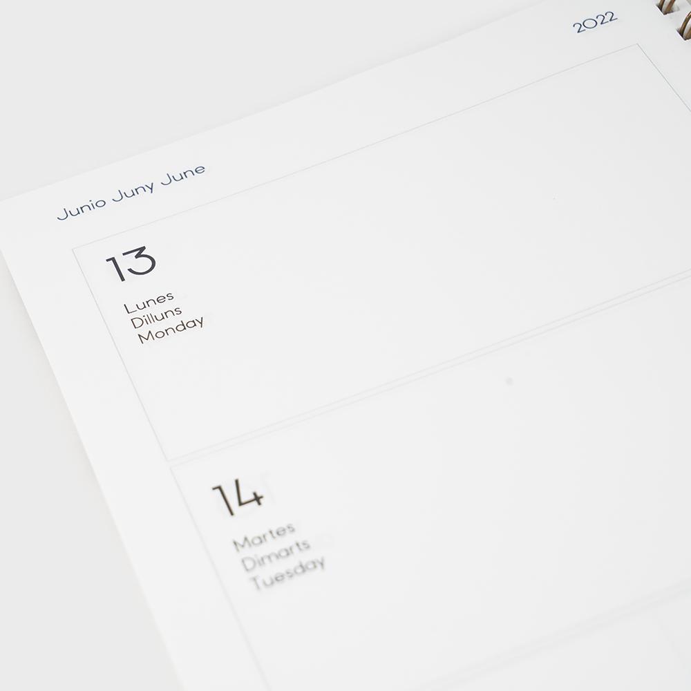 agenda-16-meses-a5-pepa-paper-2