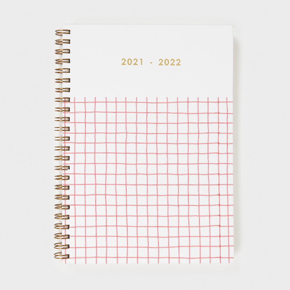 agenda-16-meses-a5-pepa-paper-mili-cuadros-rojos-gr
