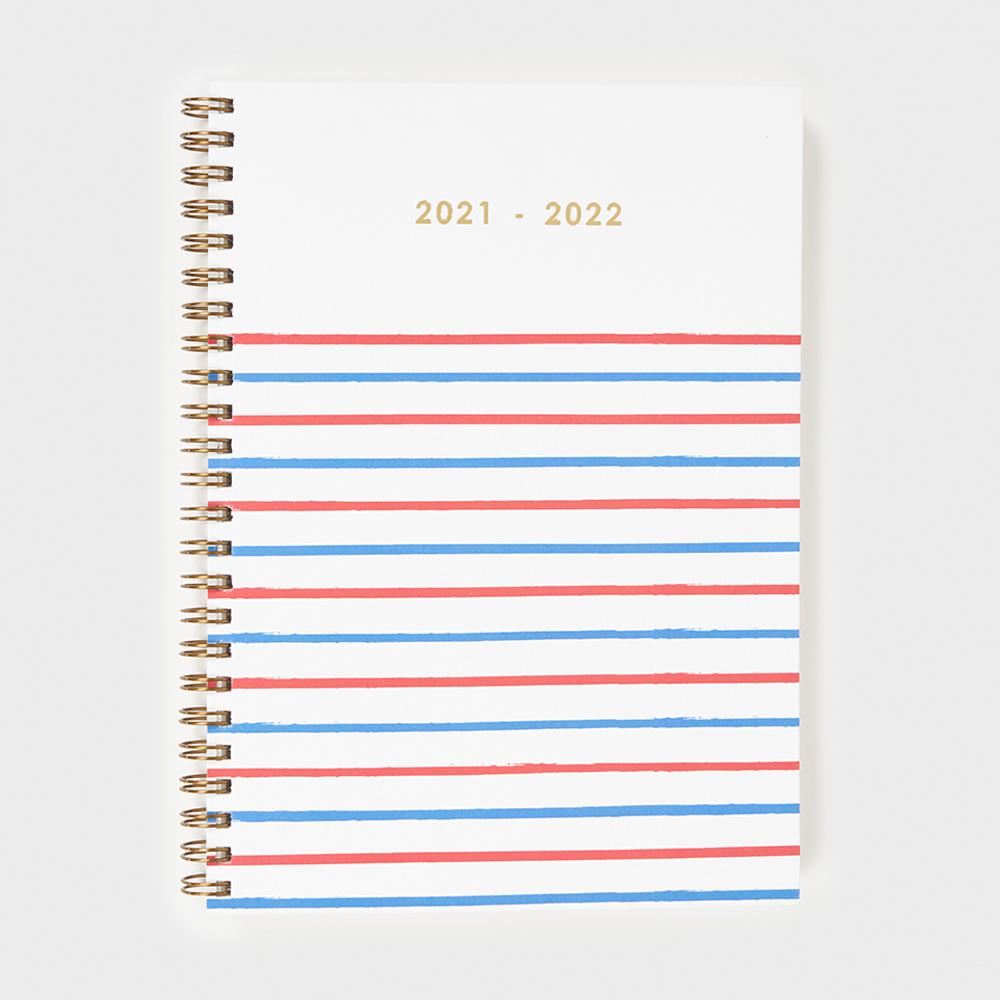 agenda-16-meses-a5-pepa-paper-mili-rayas