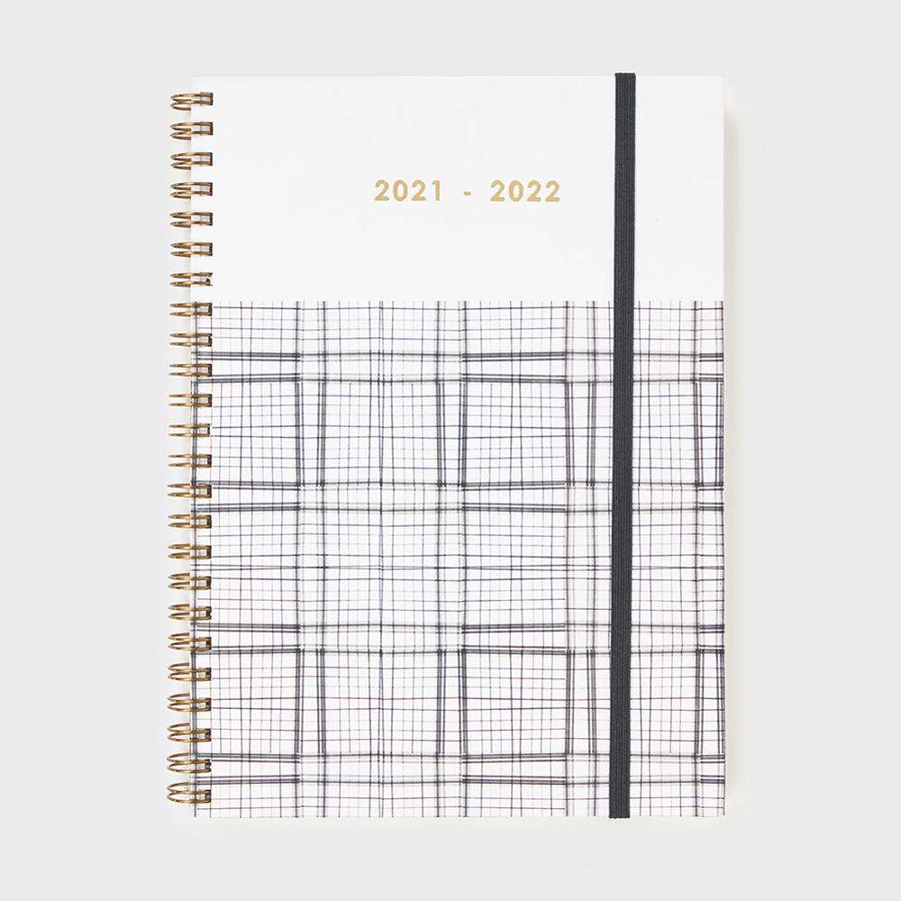 agenda-16-meses-a5-pepa-paper-mili-vichy
